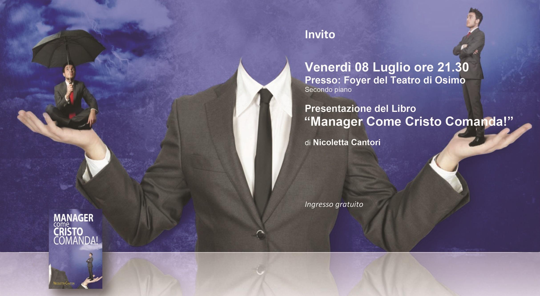 Microsoft Word - Invito_orizzontale_rev_01.docx