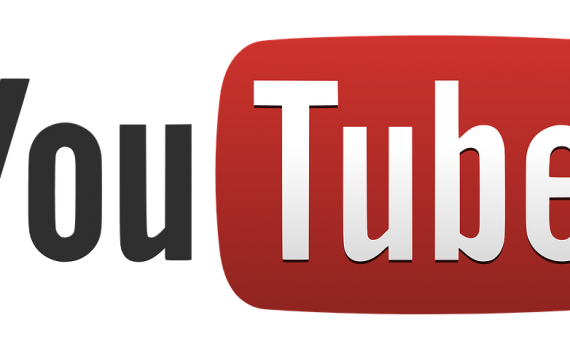nuovo canale youtube